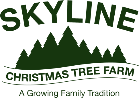 Skyline Christmas Tree Farm
